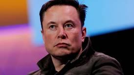 Elon Musk's Neuralink raises $205 million in funding led by Dubai company