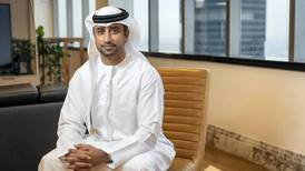 Du appoints Fahad Al Hassawi as its new CEO