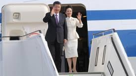 Etisalat and Du mobile networks change name to celebrate China visit