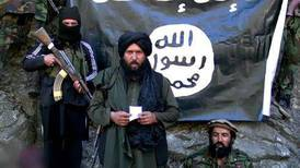 Who are ISIS-K in Afghanistan?
