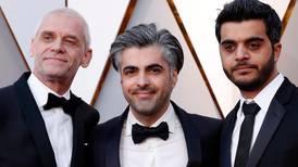 Film community throws support behind Oscar-shortlisted Syrian director Feras Fayyad after visa denial