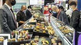 Gulfood 2021: Four top trends on the menu for the UAE's food industry