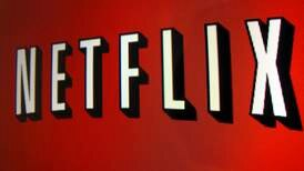Netflix plans to offer video games in push beyond film and TV
