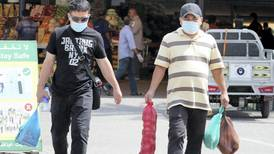 Dubai police seize fake masks, travellers to the UK must quarantine, 2,404 new cases - The Daily Update