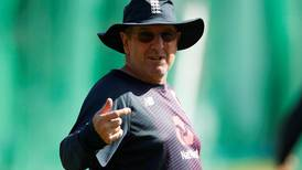 Trevor Bayliss relying on T20 track record and 'leader' Moeen Ali to adjust to Abu Dhabi T10