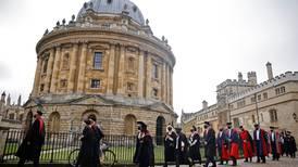 US universities retain top spots for graduate employability