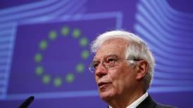 Europe's 'infodemic': EU gears up to combat coronavirus disinformation