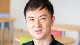 Billionaires: Entrepreneur who once turned down SoftBank set to join the ultra-wealthy