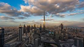 UAE global digital competitiveness rises in 2019: IMD Business School survey
