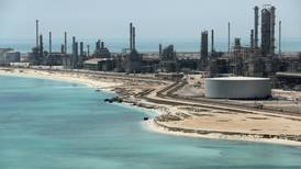 Aramco IPO is a linchpin to a post-oil future