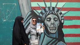 How to take away some of Iran's bargaining power