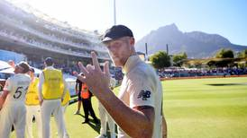 Ben Stokes, Kushal Malla and other cricket stars who could make Abu Dhabi T10 debuts this season - in pictures