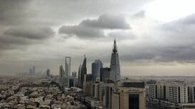 Saudi Arabia's tele-health start-up Cura raises $15m from local investors