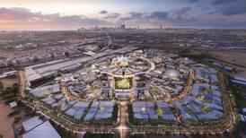 Investors back new research hub following Expo 2020 Dubai