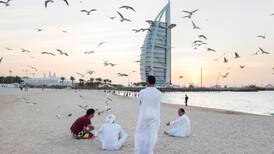 UAE public holidays to bring long weekends in October and December