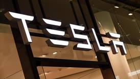 US investigators probe second Tesla crash in Michigan