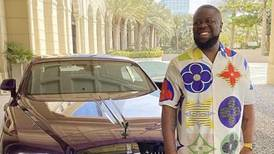 Nigerian influencer Hushpuppi pleads guilty to money laundering in US court