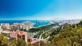 Etihad launches seasonal flights to Malaga in Spain