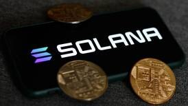 How Solana's SOL token is becoming popular as crypto booms