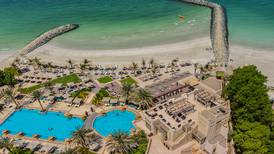 Summer in Ajman: six of the best hotel deals and what to do when you get there