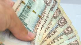 Pocketful of Dirhams: how to successfully negotiate a pay rise this year