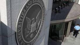 US watchdog mulls guidance to curb growth projections by listed SPAC companies