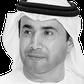 Ahmed Al Raisi