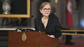 Tunisia PM prioritises economic reform as US welcomes new government