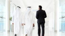 UAE employers must register Emiratis for pension benefits or face fines
