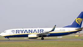 Ryanair cuts capacity as rise in Covid-19 cases hits bookings