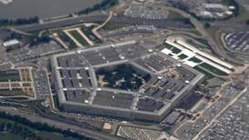 Pentagon has headache over $10bn brain