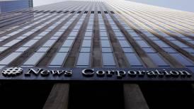 Rupert Murdoch's News Corp signs media deal with Google