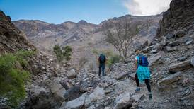 Get into the Green Scene: Dubai launches new sustainable tourism campaign