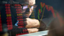How to choose the right ETFs for your investment portfolio