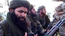 What next for North Africa following Al Qaeda chief killing?