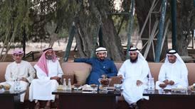 Hundreds of new homes for Emiratis in Al Dhafra Region