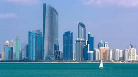 UAE's strong sovereign debt rating affirmed