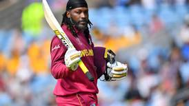 West Indies star Chris Gayle signs up for Nepal's Everest Premier League