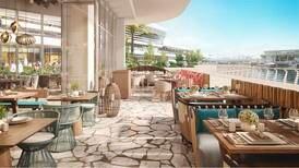 Al Qana: six new restaurants announced for Abu Dhabi's waterfront destination
