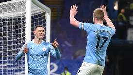 Premier League predictions: Liverpool and Manchester United share spoils, Manchester City sweep aside Newcastle
