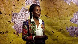 How Ghanaian author Nana Oforiatta Ayim is rewriting the typical immigrant tale
