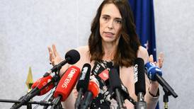 New Zealand cancels mosque shooting service over coronavirus fears