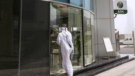 Applying VAT to Islamic finance products can get complicated