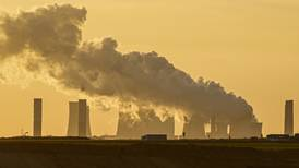 UN: climate change pledges must be turned into action