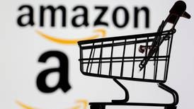 Amazon increases average US starting pay to $18 and plans to add 125,000 jobs