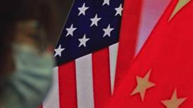After 50 years of talking, has the conversation between the US and China changed?