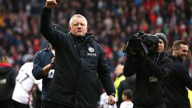 The long read: Sheffield United's transformation under Chris Wilder that has produced a Premier League return