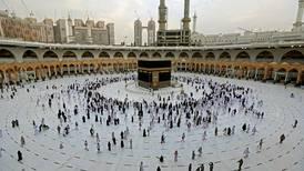 Where do Eid Al Adha sacrifices go? Inside one of the world's largest charity efforts
