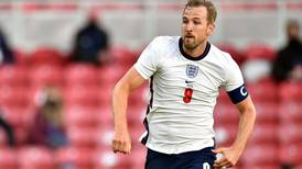 Levy 'shares' Kane's frustrations amid speculation star player is set to leave Tottenham