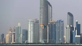 Abu Dhabi's ADQ to buy 50% stake in agri-food specialist Al Dahra Holding